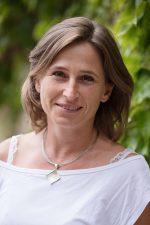 Claudia SCHWAIGER-HOFER - 1A