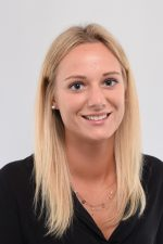 Tanja STEININGER - Schuleingangsphase, Förderlehrerin