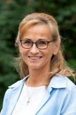 Veronika SCHÜLLER - kath. Religion
